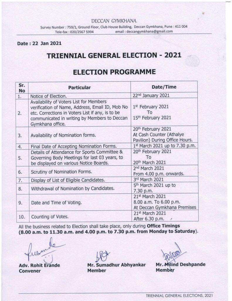electionprogram